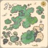 mapa-tibia-full.jpg