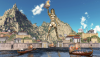colossus_of_rhodes_by_giovanino-d57e2nv.png