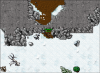 frost troll cave 1.png
