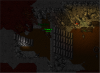 frost troll cave 3.png