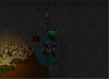 frost troll cave 6.png