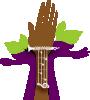 logo_takoda.png