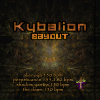 kybalion.png
