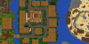 town above.png