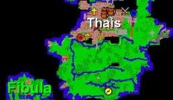 screen-tibia-map-viewer.jpeg