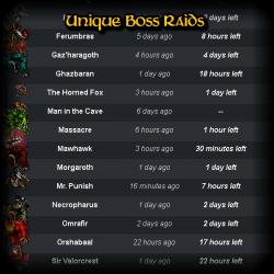 03a_raids.png