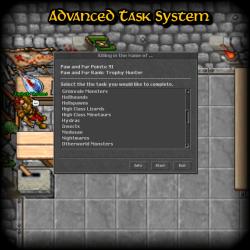 06_tasks.png