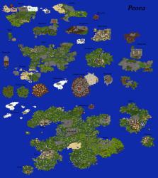 map_big.png