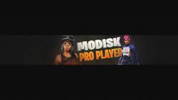 Modisk-banner.png