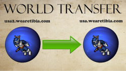 world-transfer.png