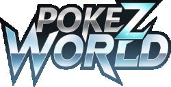 logo3 8.png