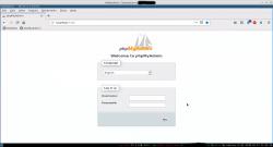 Linux - Installing a WM (i3) & FM (thunar) on a VPS | OTLand