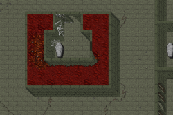 crypt floor 1.png