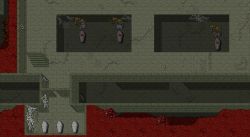crypt floor 2.png