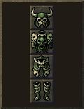 warlock set.png