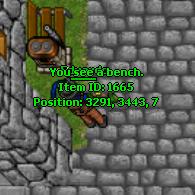 37081