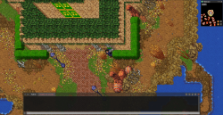Screenshot_84.png