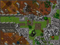 Screenshot_76.png