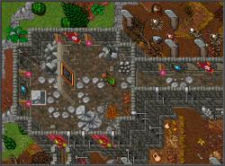 Screenshot_77.png