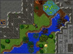 Screenshot_87.png