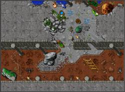 Screenshot_95.png