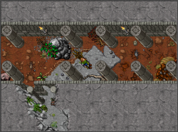 Screenshot_97.png