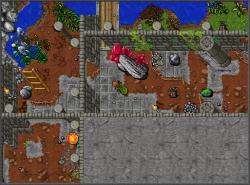 Screenshot_108.png