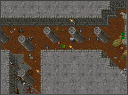 Screenshot_124.png
