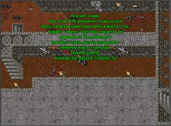 Screenshot_129.png