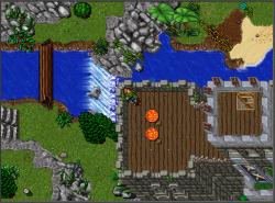 Screenshot_134.png