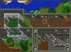 Screenshot_135.png