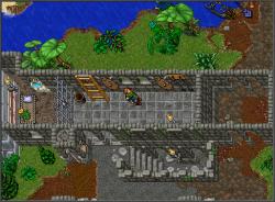 Screenshot_137.png