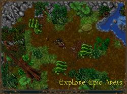 explore_aras.png