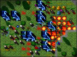 Nowy obraz mapy bitowej (6).png