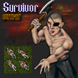 survivor2.png