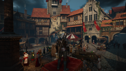 witcher open market.png