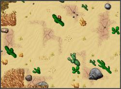 old desert.png