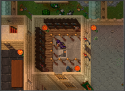 Bank Library.png