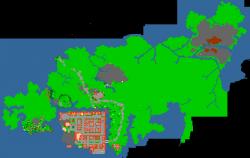 Minimap_25_11_2019.png