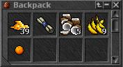Inventory_Capsule_Drop.png