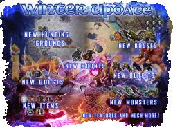 Ixodus-Winter-Update.png