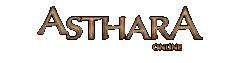 asthara.png