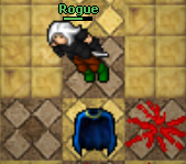 blue_robe.png