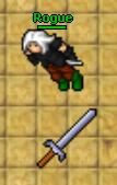 giant_sword.PNG