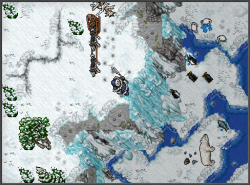 Ice_Environment_1.png