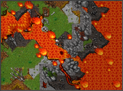 Ice_to_lava_Environment_1.png
