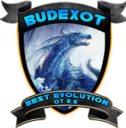 BudexOTT.png