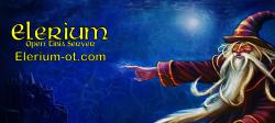 elerium banner 1.png
