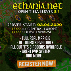 Ethania banner fb.png