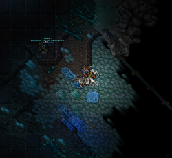 Tibia_2020-04-18_01-19-47.png